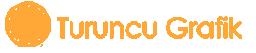 Web Tasarım – Kurumsal Web Tasarım – Web Tasarımı Turuncu Grafik Logo